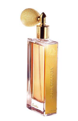 Guerlain Cuir Beluga Eau De Parfum 2.5 Oz (75 Ml) by Guerlain