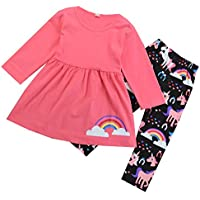 VIKITA 2017 New Girls Embroidery Cotton Long Sleeve Flower Dresses LH5460 1-8 Years