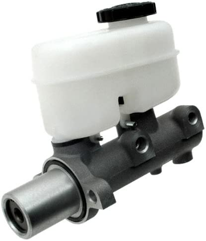 Raybestos MC390849 Professional Grade Brake Master Cylinder