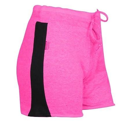 efdeeff7b Branded Freestyle Women Multi Sport wear - Sports Shorts: Amazon.in: Sports,  Fitness & Outdoors