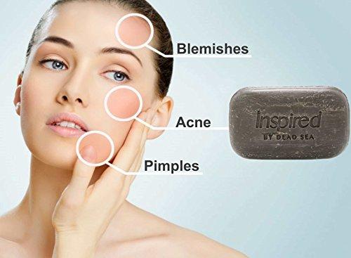 Teenage Skin Care Products - 9