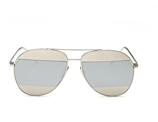 MNII Polaroid Gafas de Sol de Color de la película Hombres y ...