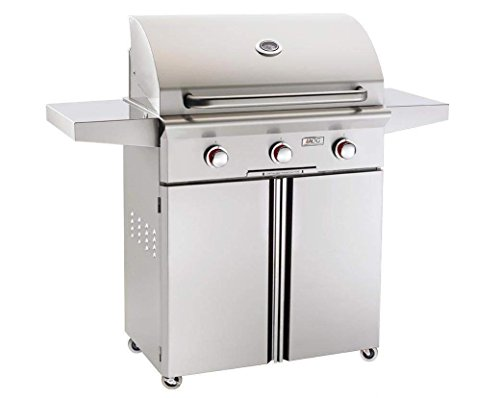 AOG American Outdoor Grill 30NCT-00SP T-Series 30 inch Natur
