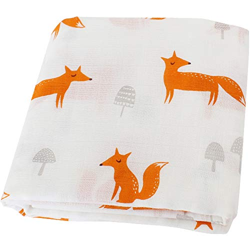LifeTree Swaddle Blankets Blanket Breathable product image