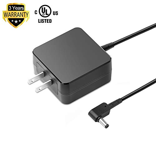 [UL Listed] TFDirect Ac Dc Adapter Charger for Bose Soundlink I II III 1 2 3 Wireless Bluetooth Mobile Speaker 10 10 306386-101 369946-1300 301141 Wall Home Charger Replacement Power Supply Plug Cord