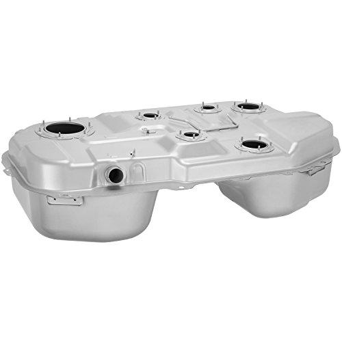 Spectra Premium MT2A Fuel Tank product image