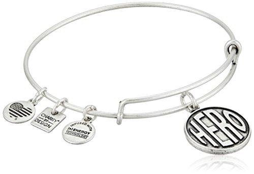 alex-and-ani-charity-by-design-hasbro-hero-2-rafaelian-silver-tone-bangle-bracelet