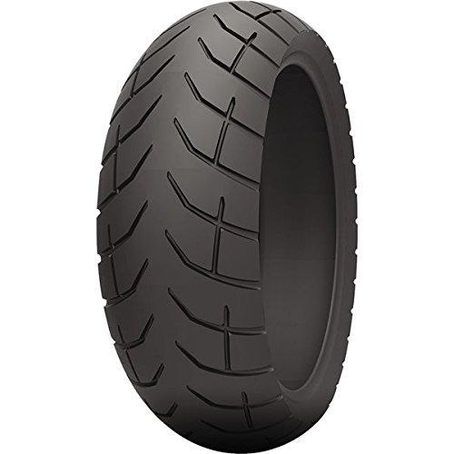 15 Inch Motorcycle Tires - 3
