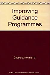 Improving guidance programs