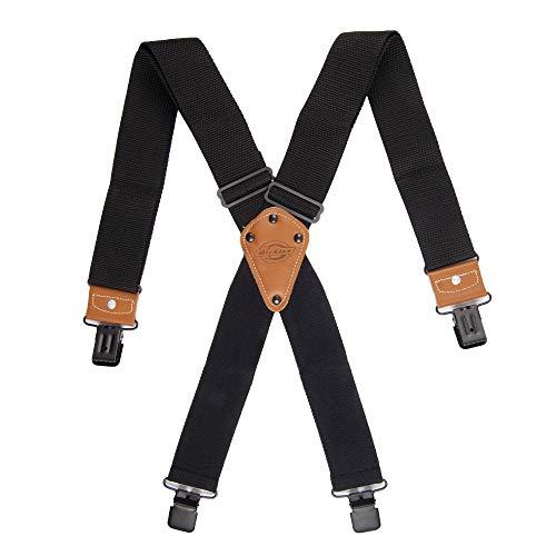 Dickies Industrial Strength Suspenders - Men