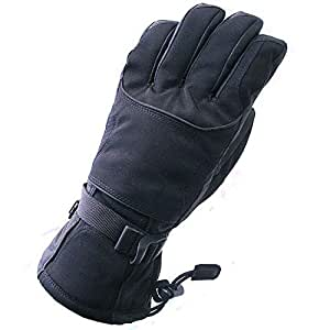 Amazon.com : ZHAOYUNZHEN Men's Snowboard Gloves Gloves for
