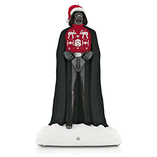 Hallmark Star Wars Christmas Ornaments 2015 - Hallmark Star Wars Christmas Ornaments €� Comfy Christmas