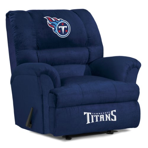 Tennessee Titans Office Chair Titans Desk Chair Leather
