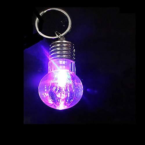 Led Light Bulb Award in US - 9