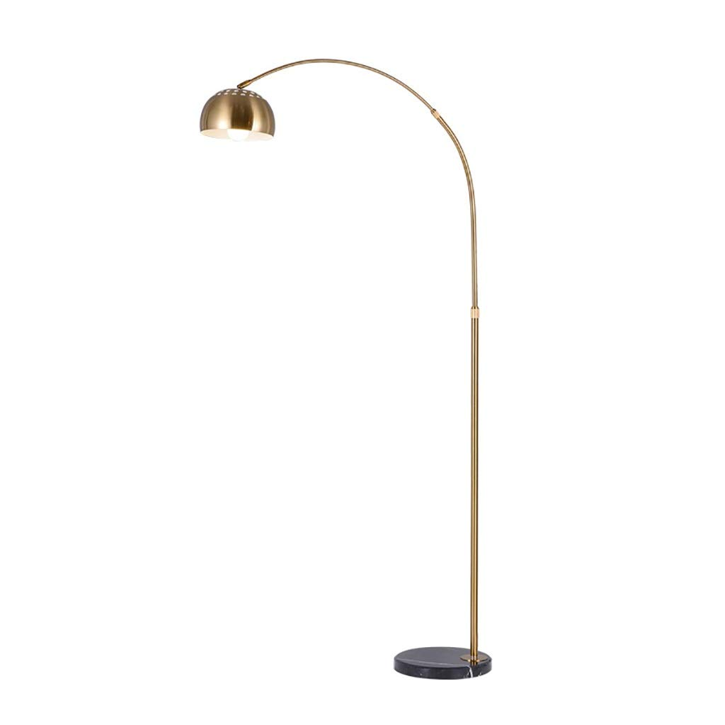 WLDD Floor Lamp Living Room Reading Creative Home Floor Lamp - (Without Light Source) by WLDD