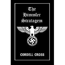 The Himmler Stratagem