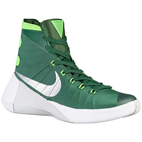 416 Men's Closed Green Nike 653640 white Toe xSwqpR