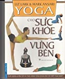 img - for Yoga At Home in Vietnamese (