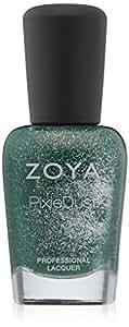 ZOYA Nail Polish, Chita, 0.5 Fluid Ounce