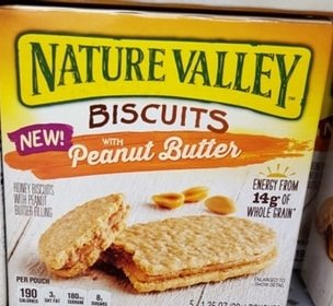 nature-valley-biscuits-with-peanut-butter-5-count-pack-of-4