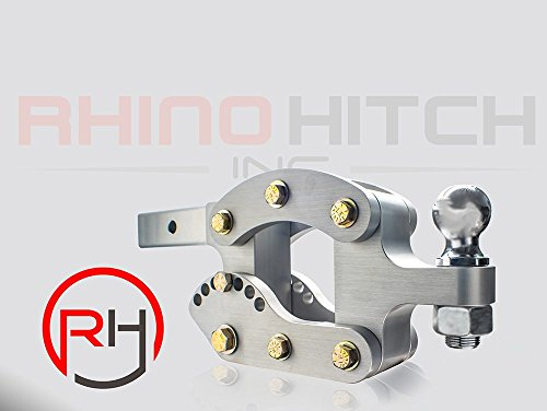 Most bought Boat Trailer Trailer Hitches & Balls