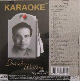 karaoke-sing-along-suresh-wadkar-vol02