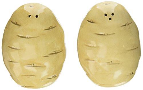 Cosmos 20840 Potato Pepper Ceramic