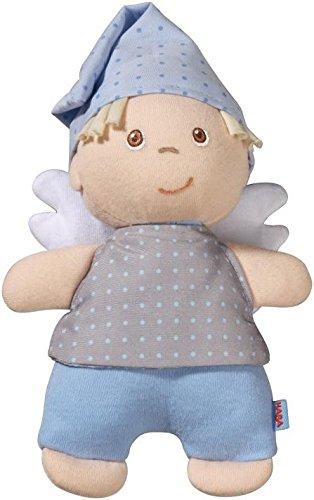 Guardian Angel Doll (Haba Guardian Angel Felix Snug up Doll)