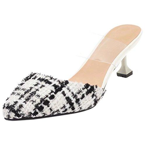 sulla Caviglia Donna Caviglia Aperte Aperte Donna AIYOUMEI sulla AIYOUMEI 0afYT6nZ