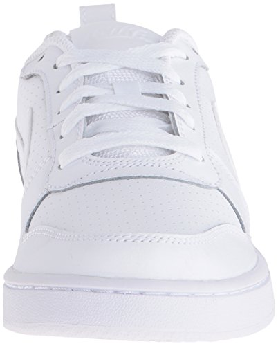 Nike 844905, Zapatillas para Mujer Varios colores (Blanco)