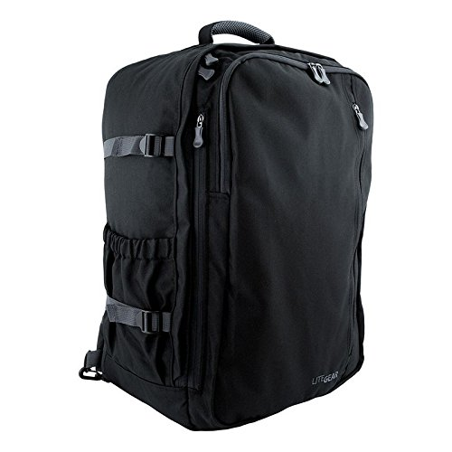 lite-gear-travel-pack-black-one-size