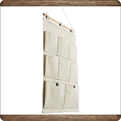 Porta pannolini da parete ax31 regardsdefemmes - Portaoggetti da parete ikea ...