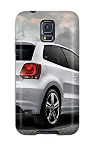 IjyQmaB2911hOnlP Faddish Volkswagen Polo 2 Case Cover For Galaxy S5