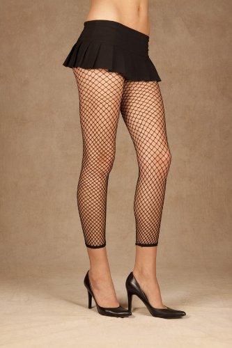 Elegant Moments Womens Fence Leggings product image