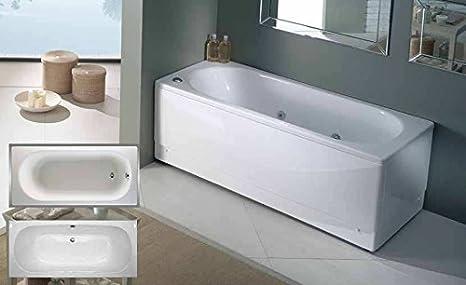 Vasca Da Bagno Vitaviva Prezzo : Vitaviva vasca idromassaggio goccia amazon fai da te