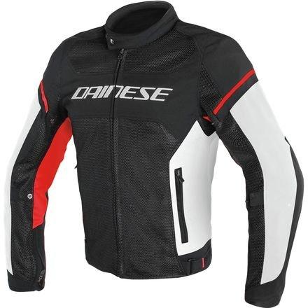 Dainese Jackets - 3