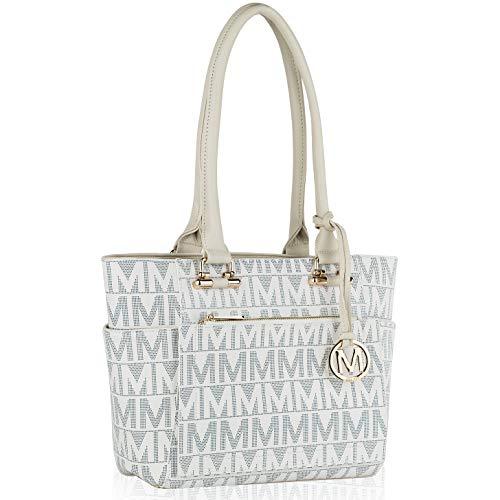 MKF Shoulder Handbag :...