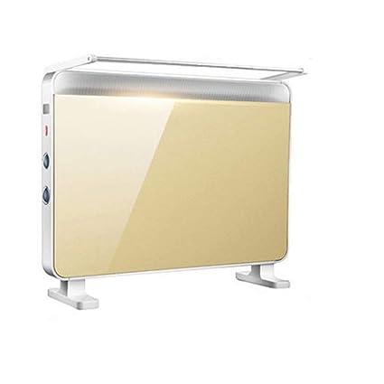 Estufa de Estilo Europeo Local con baño de Oro, baño, Tapiz Impermeable, calefacción