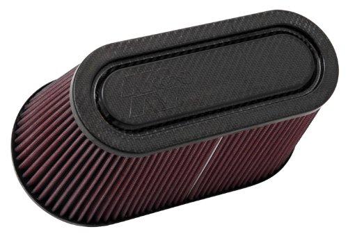 K/&N RP-5182 Unique Air Filter with Carbon Fiber Top K/&N Engineering
