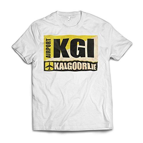 neonblond-airportcode-kgi-kalgoorlie-american-apparel-t-shirt
