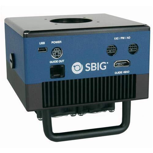 SBIG Aluma 814 Camera