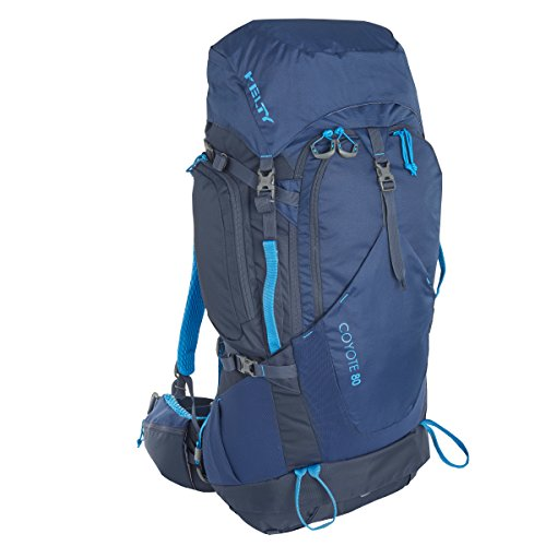028913abcd47 ZOMAKE Lightweight Backpack Review