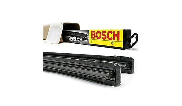 Bosch Aerotwin de Aero Flat Retro parabrisas limpiaparabrisas CT200H (10-): Amazon.es: Coche y moto