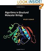 #8: Algorithms in Structural Molecular Biology (Computational Molecular Biology)