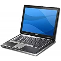 Deals on Dell Refurbished Coupon: Extra 50% Off Latitude E7270 Laptops