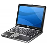 Deals on Dell Refurbished Coupon: Extra 40% Off Any Dell Laptop or Desktop