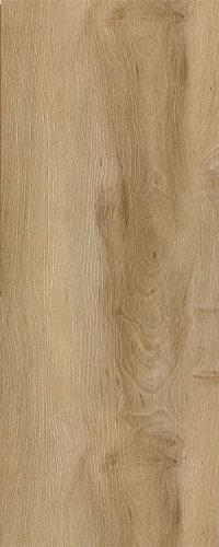 Armstrong Peruvian Walnut Luxe Plank Better Vinyl Tile Flooring, Tropical Coast