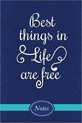 Buy Best Things in Life Are Free Book Online at Low Prices