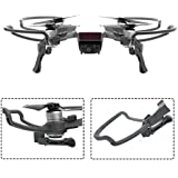 Hobby Signal Propeller Guards Protectors Shielding Rings with Folding Landing Gears Stabilizers for DJI SPARK