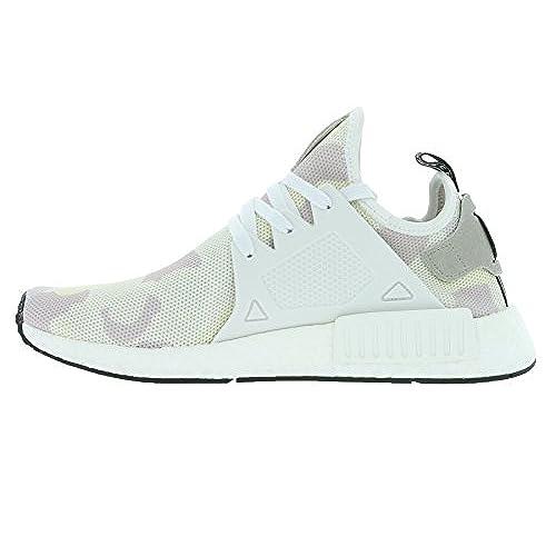 Adidas Originals NMD XR1 Duck Camo, ftwr white-ftwr white-core black, 10,5